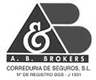 a.b brokers