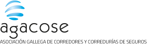 Agacose Logo