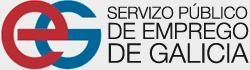 Servicio Público de Empleo de Galicia