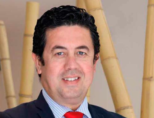 Entrevista o noso Presidente Pablo Lariño