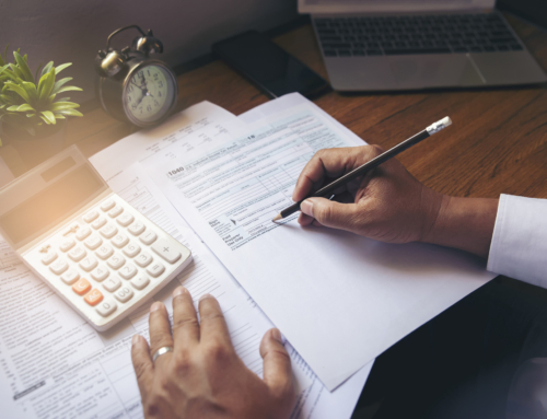 Cinco datos imprescindibles para que os galegos realicen ben a renda deste ano