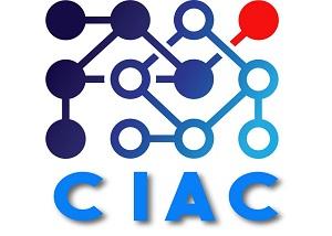 Coordinadora independiente de Asociaciones de Corredores de Seguros