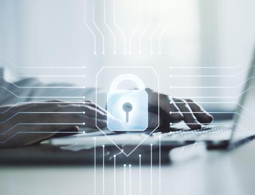 Que debe cubrir o seguro de cyber nas empresas galegas?