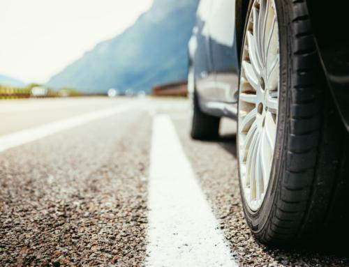 O seguro de auto, chave para viaxar tranquilo este verán