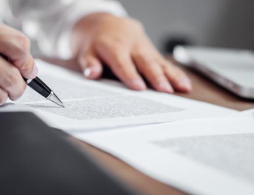 A Lei de Contrato de Seguro, a ferramenta para anular o seguro de vida sen penalizacións