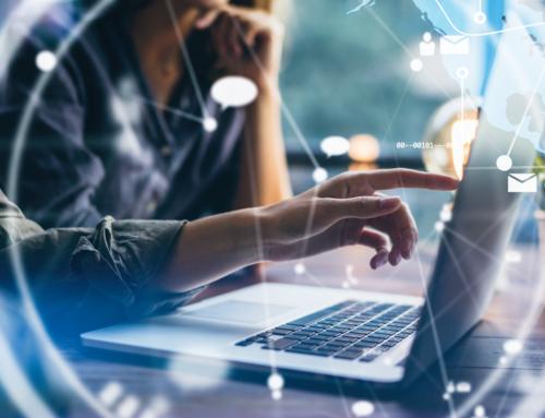 AGACOSE achega a dixitalización aos corretores en cinco xornadas especializadas